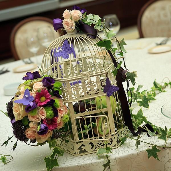 masa nunta