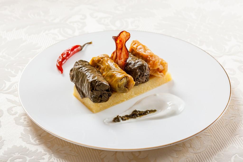 Restaurant Nunta Bucuresti Oferta 2018 2019